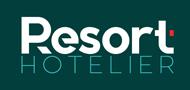 Resort Hotelier